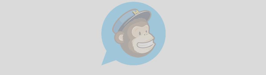Header MailPlus MailChimp