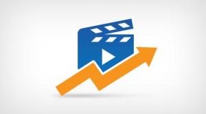 Video-Marketing-ROI