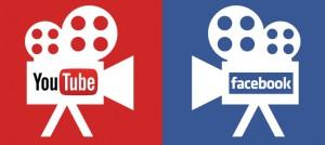 Youtube-vs-Facebook-video-marketing-battle